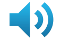 audio icon2