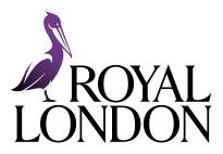 royal london insurance
